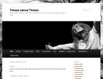 Bildschirmfoto 2013-03-12 um 22.29.54