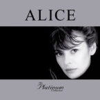 Cover-album-ALICE-the-platinum-