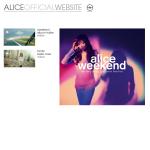 Official website 2014 1