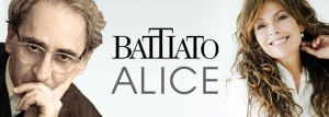 banner-battiato-alice-NEW