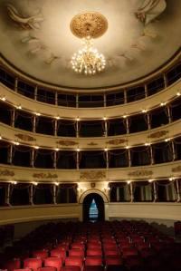 Teatro Lecco